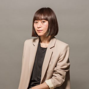 Mamiko Hayashi