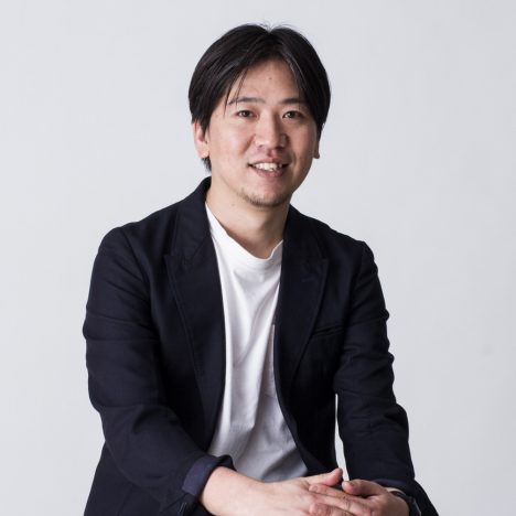 Daiji Hara