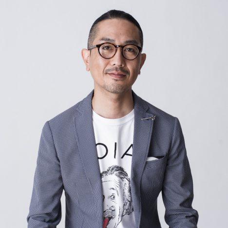 Chiyomitsu Ikemoto
