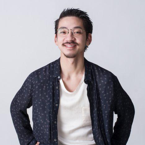 Takahiro Suga