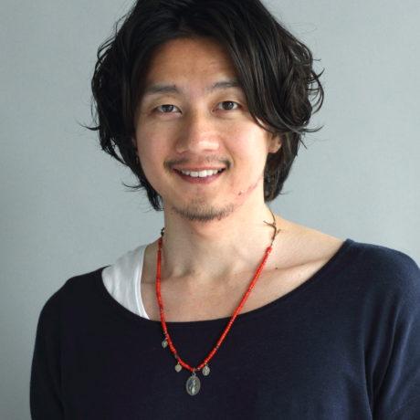 Takahiro Ogawa